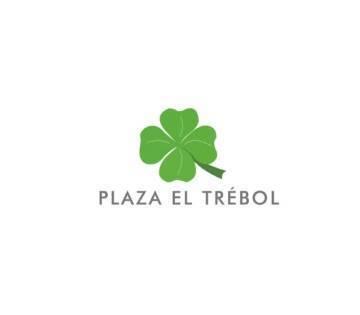 plaza_trebol_2