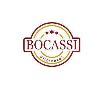 bocassi