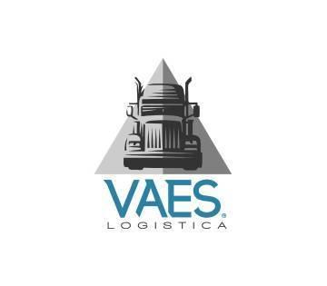 logistica_vaes_2
